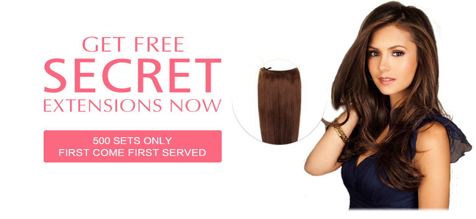 Cheap hair extensions online buy tape hair extensions online free secret extensions pmusecretfo Gallery