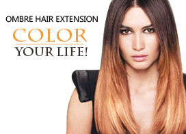 Cheap hair extensions online buy tape hair extensions online ombre hair extensions usa pmusecretfo Images