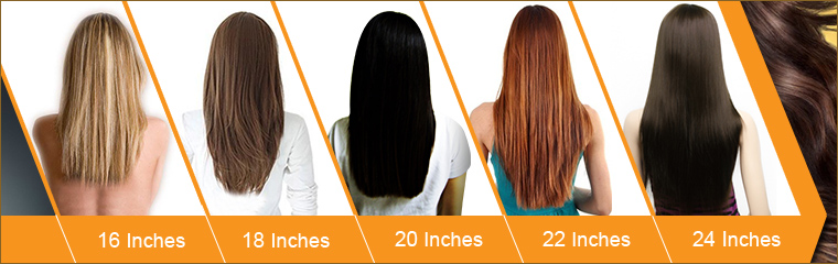 Cheap tape hair extensions 22 inches online remy hair extensions tape in human hair extensions pmusecretfo Images